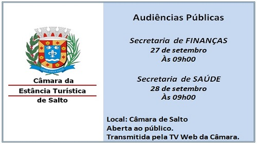 audiencias-publicas-setembro